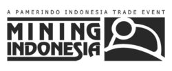 Read more about MINING INDONESIA!